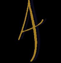 avital icon
