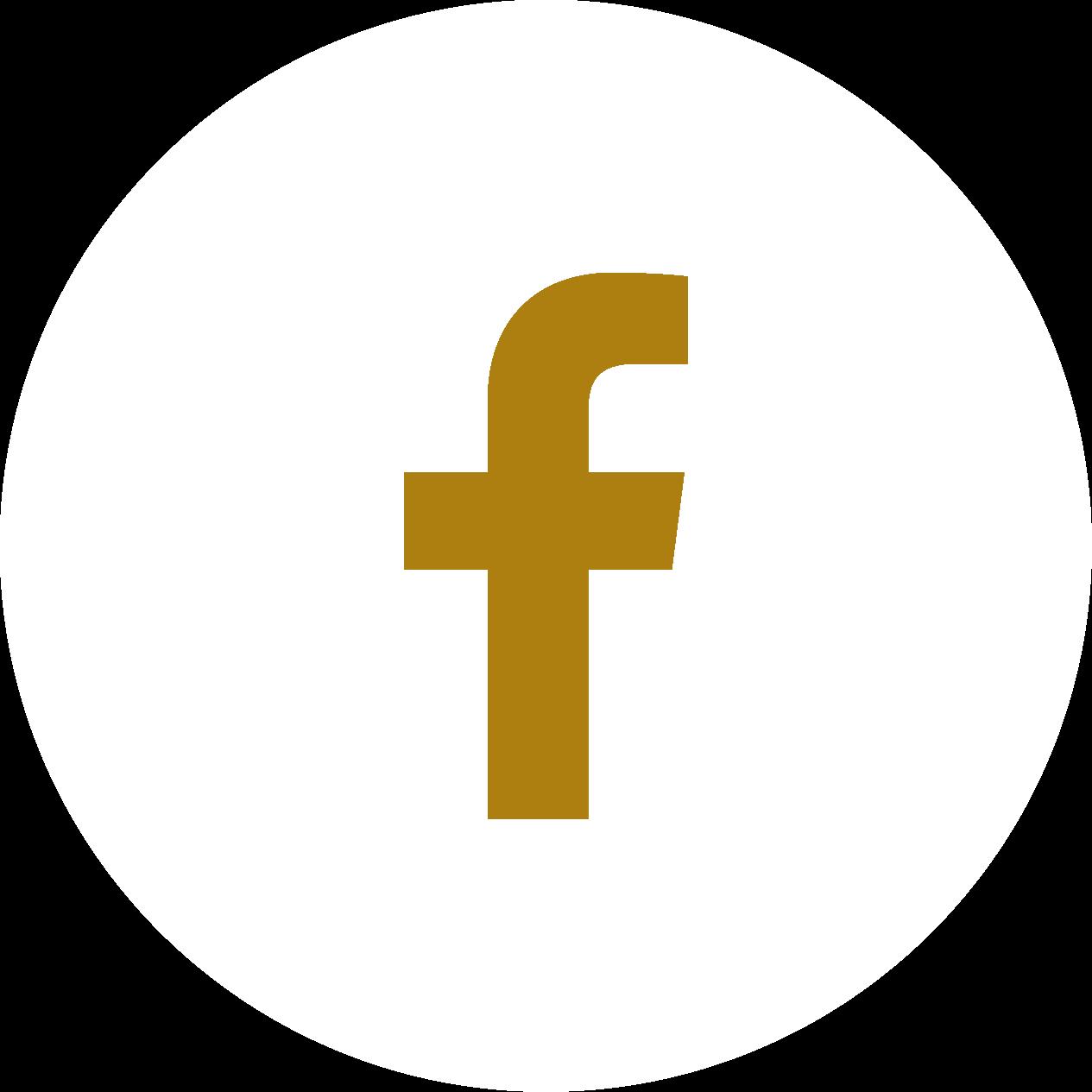 facebook avital